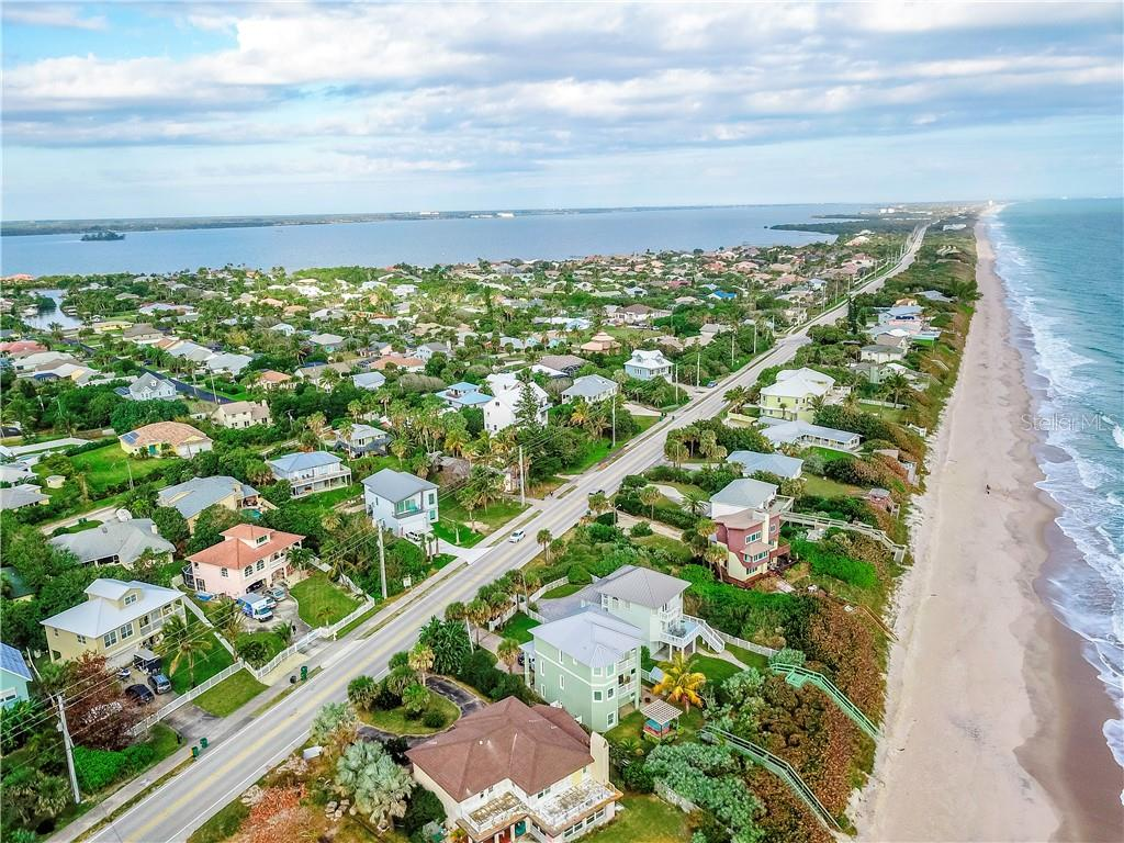 5090 S HIGHWAY A1A Property Photo - MELBOURNE BEACH, FL real estate listing
