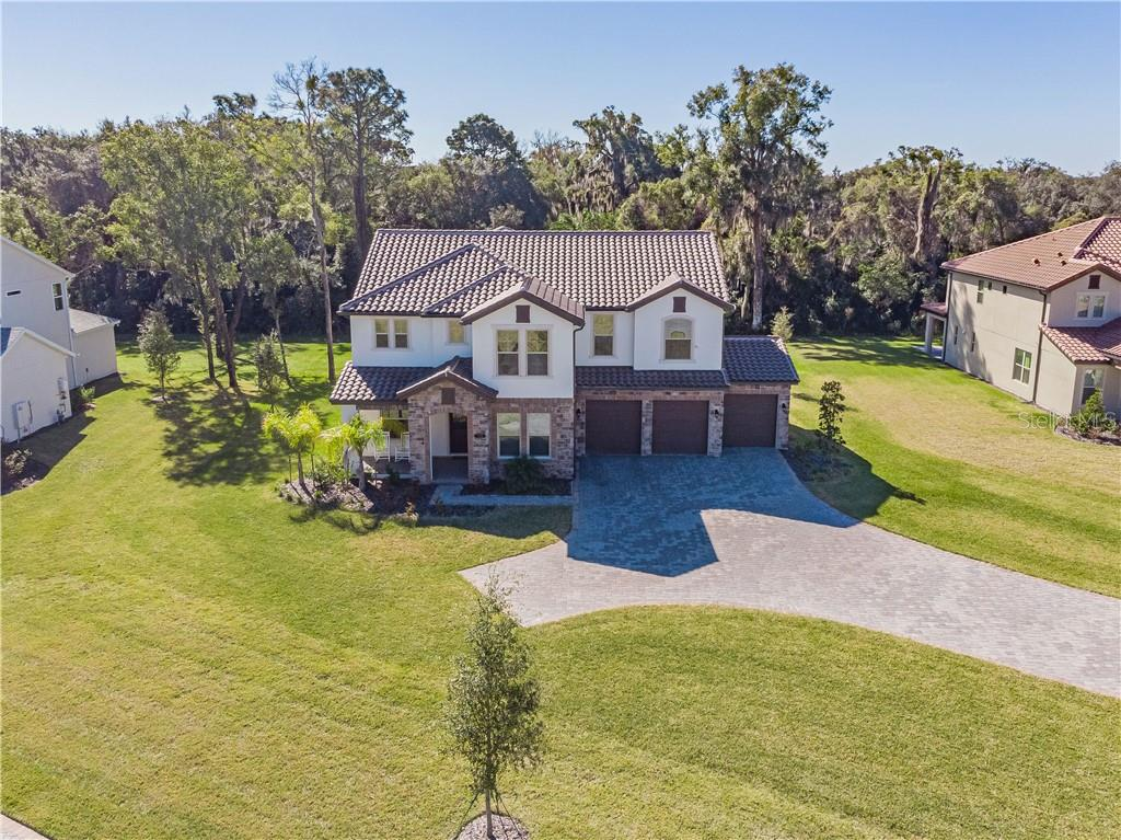 718 PRIMROSE WILLOW WAY Property Photo - APOPKA, FL real estate listing