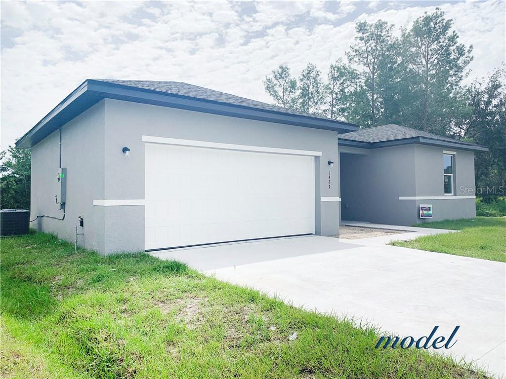 336 Kingfish Drive Property Photo