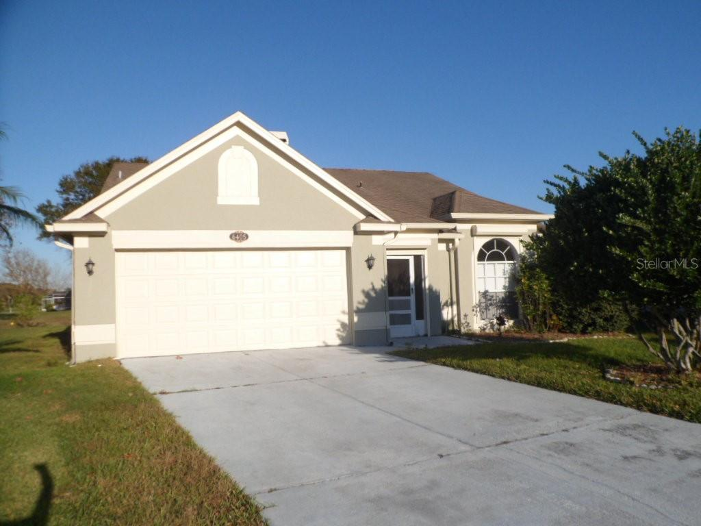6405 YARMOUTH CT Property Photo - ORLANDO, FL real estate listing