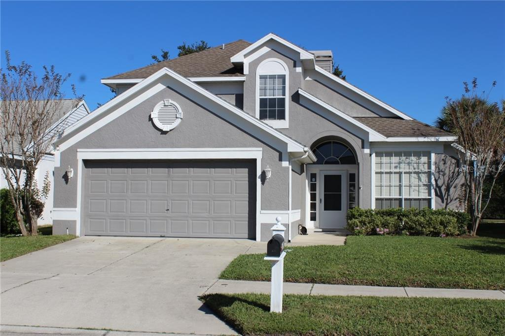 6509 AUTUMN COVE DR Property Photo - ORLANDO, FL real estate listing
