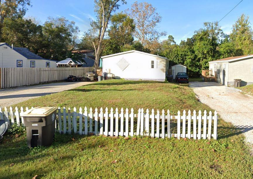 8151 TEXAS ST Property Photo - JACKSONVILLE, FL real estate listing