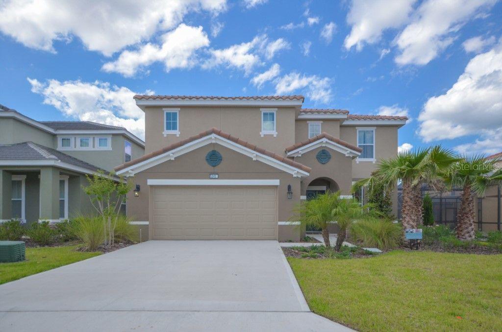 O5841294 Property Photo