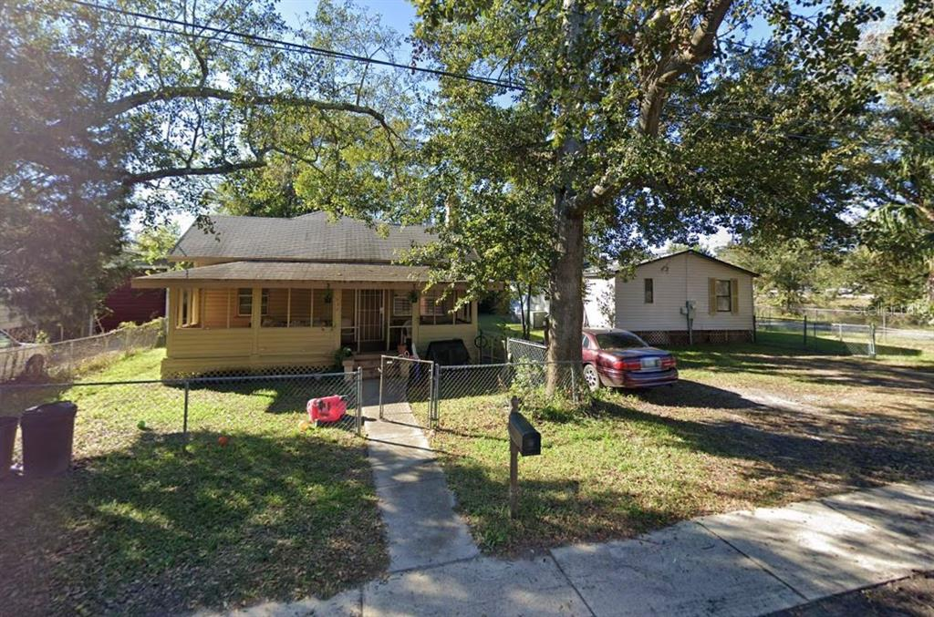 634 DAY AVE Property Photo - JACKSONVILLE, FL real estate listing