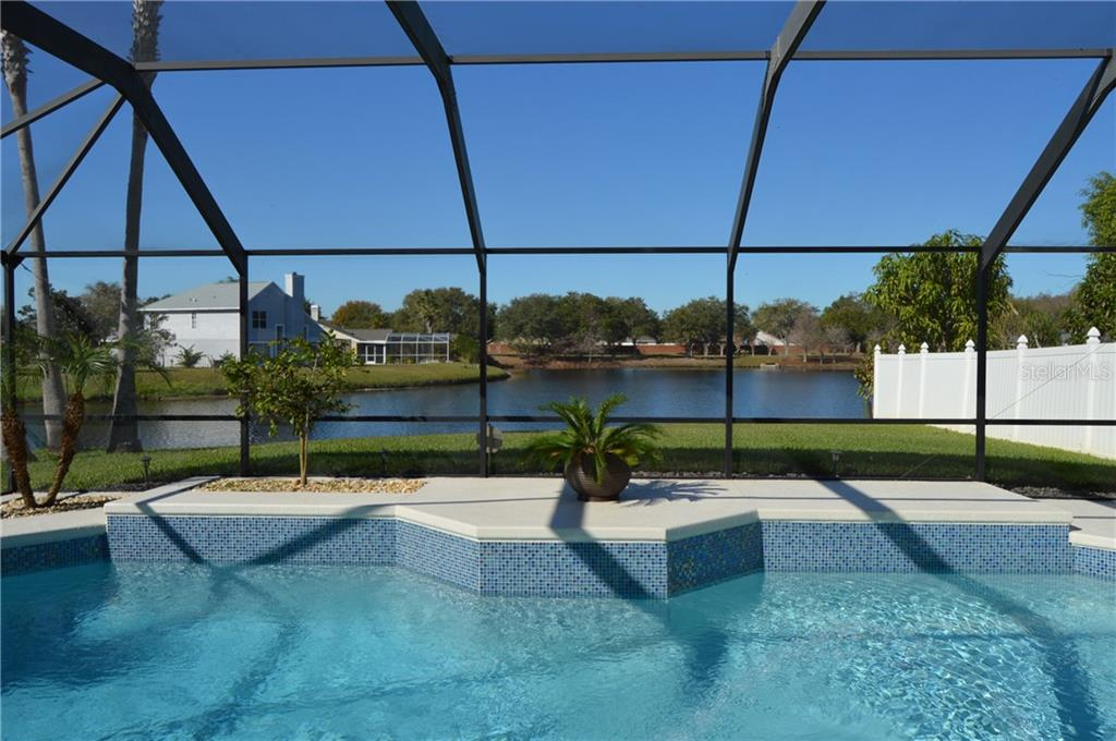 1808 WIMBLEDON ST Property Photo - KISSIMMEE, FL real estate listing