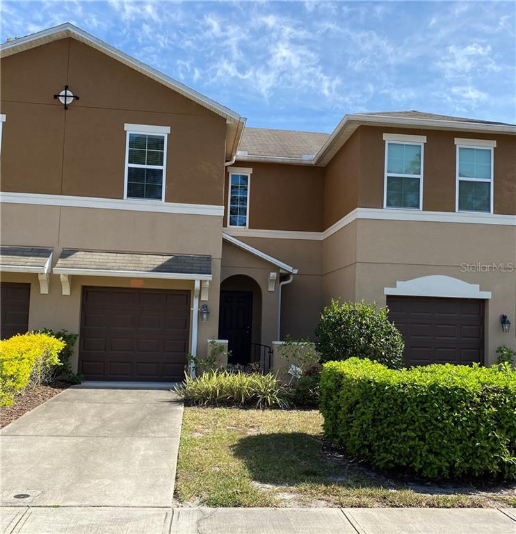 161 TARRACINA WAY Property Photo - DAYTONA BEACH, FL real estate listing