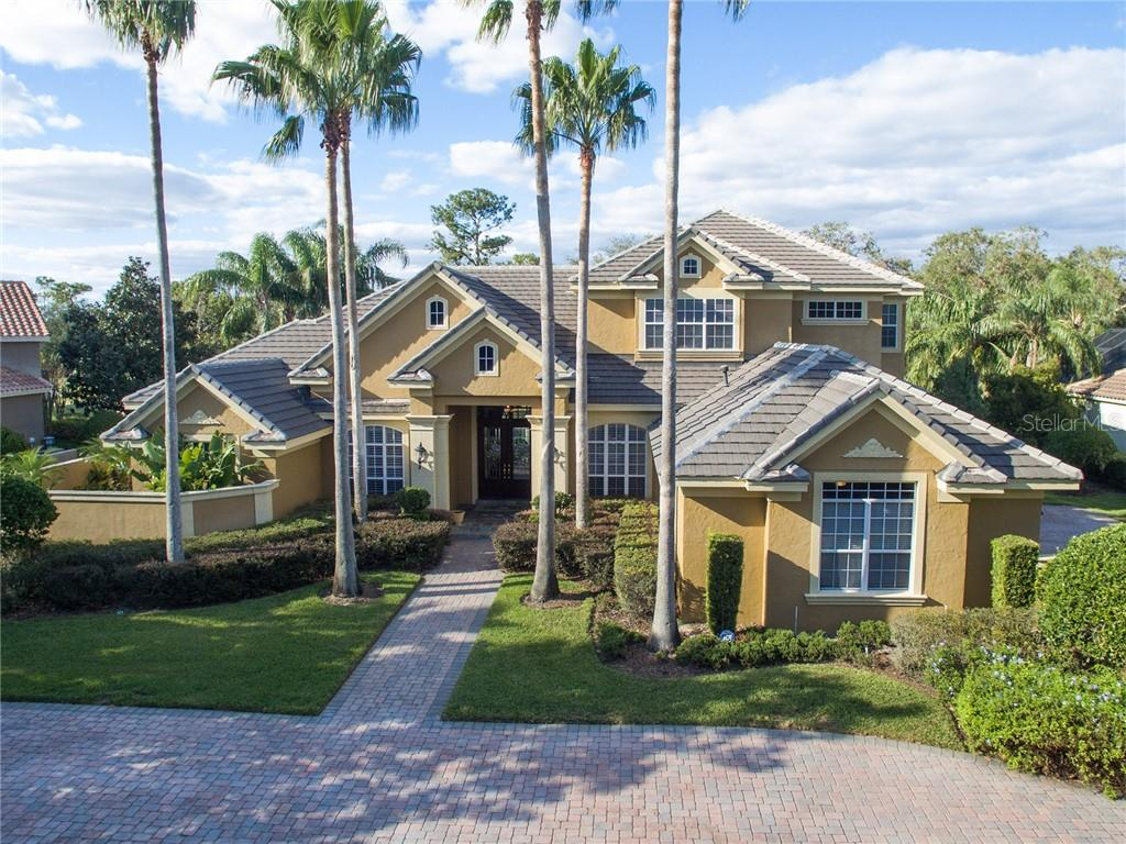 3144 WINDING PINE TRL Property Photo - LONGWOOD, FL real estate listing