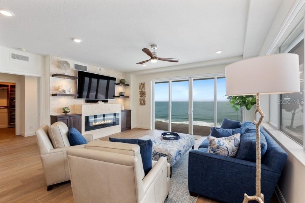 3851 S ATLANTIC AVE #502 Property Photo - DAYTONA BEACH SHORES, FL real estate listing