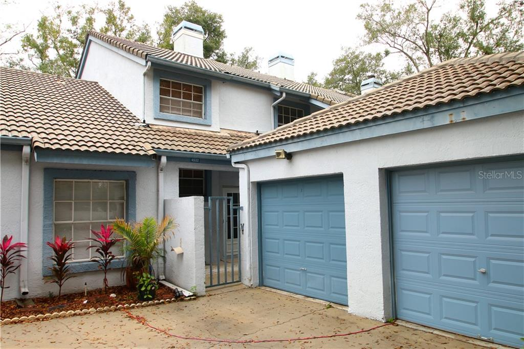 4532 OAK ARBOR CIR Property Photo - ORLANDO, FL real estate listing