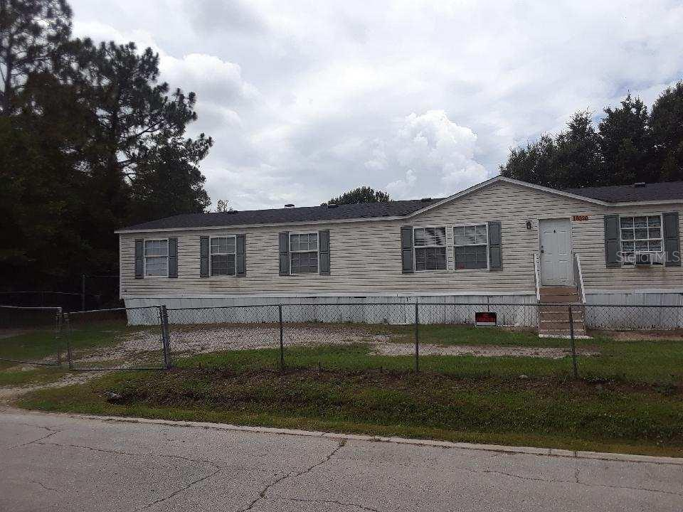 18320 15TH AVE Property Photo - ORLANDO, FL real estate listing