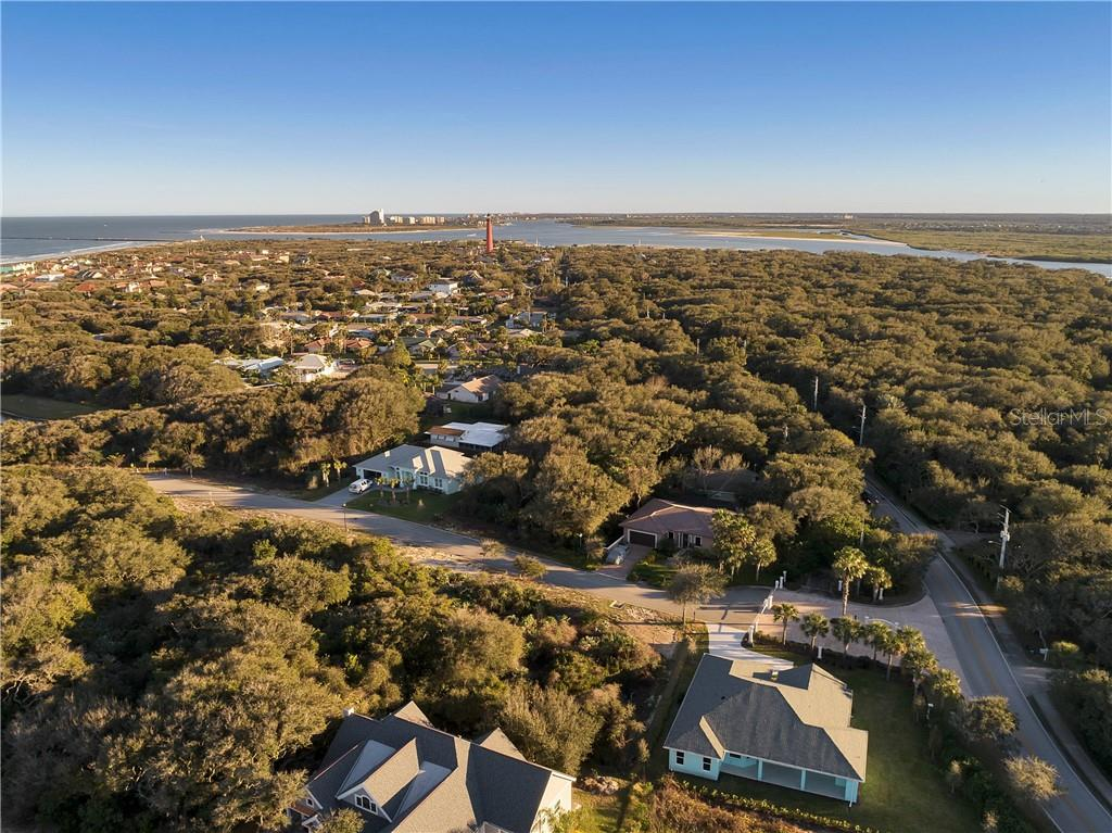 29 MAR AZUL N Property Photo - PONCE INLET, FL real estate listing