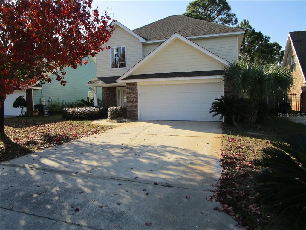 32550 Real Estate Listings Main Image