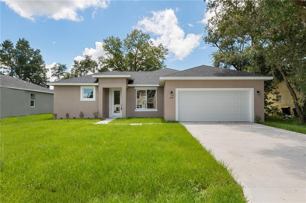 113 Spoonbill Court Property Photo