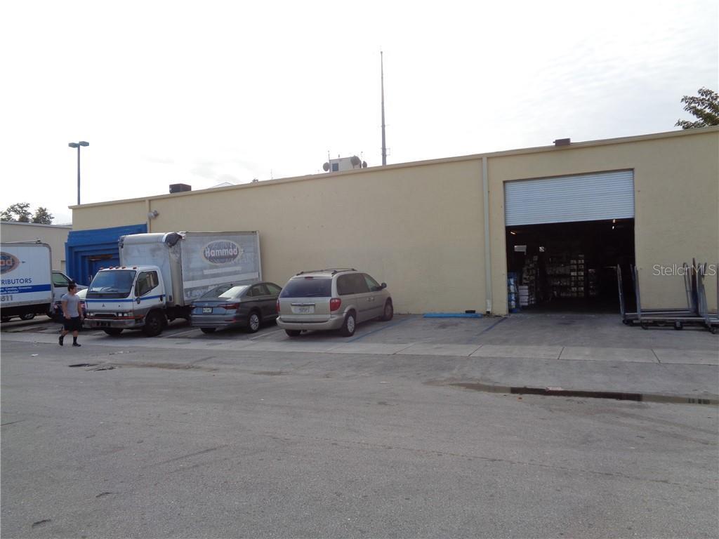 33311- Fort Lauderdale Real Estate Listings Main Image