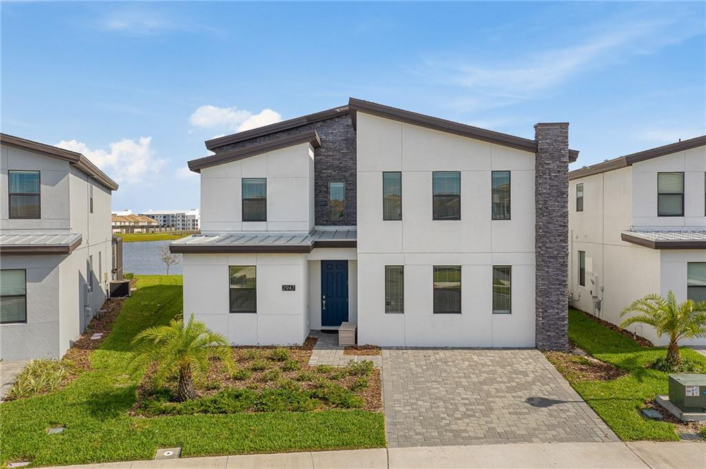 2947 FABLE STREET Property Photo - KISSIMMEE, FL real estate listing