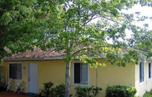 533 ROCKPIT RD Property Photo