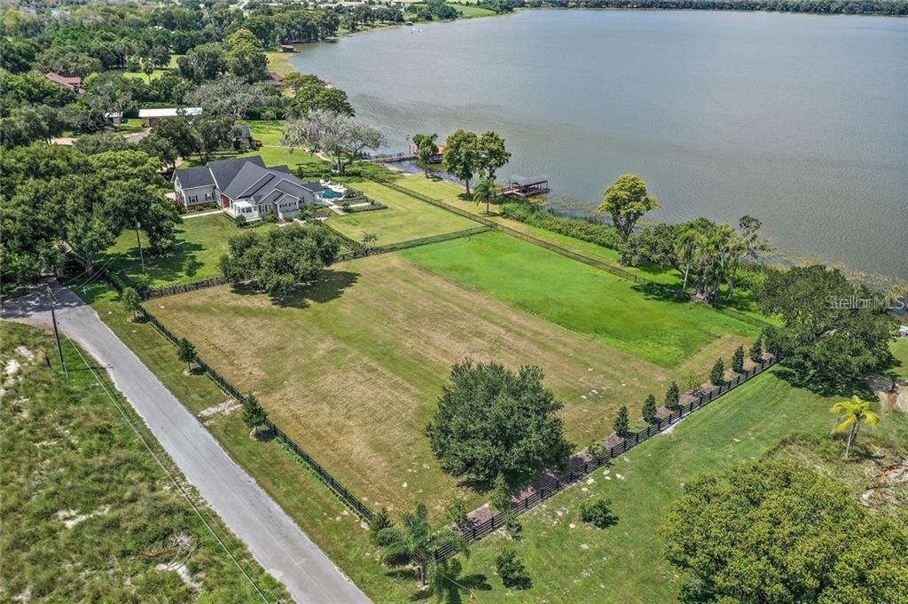 4804 LAKE CARLTON DR Property Photo - MOUNT DORA, FL real estate listing