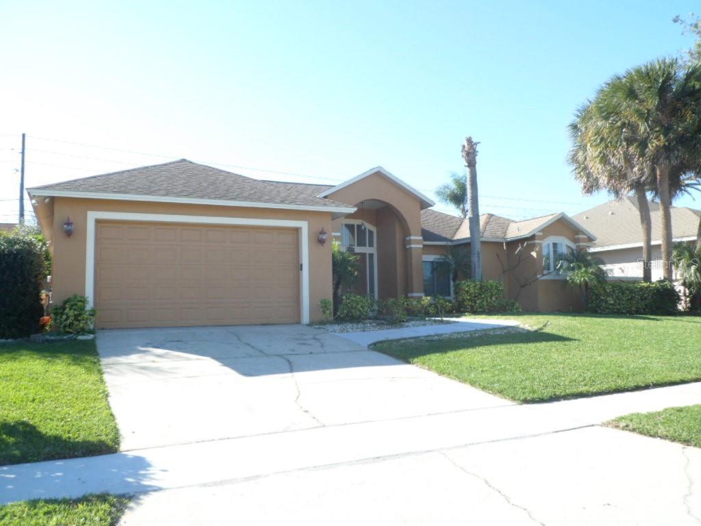 8491 Island Palm Cir Property Photo