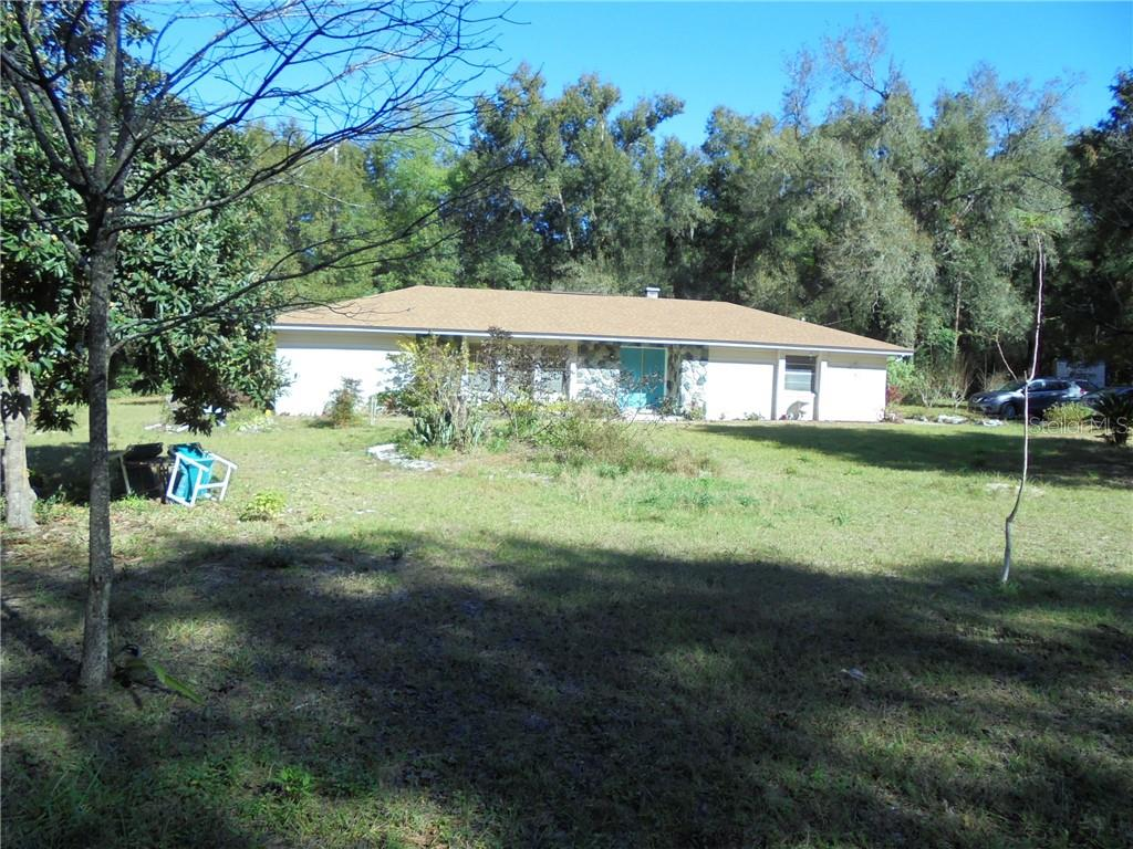 7235 MAILLER STREET Property Photo - ORLANDO, FL real estate listing