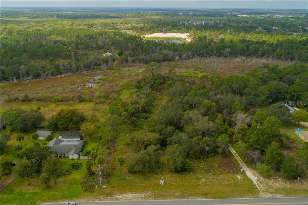 5470 Barna Avenue Property Photo 1