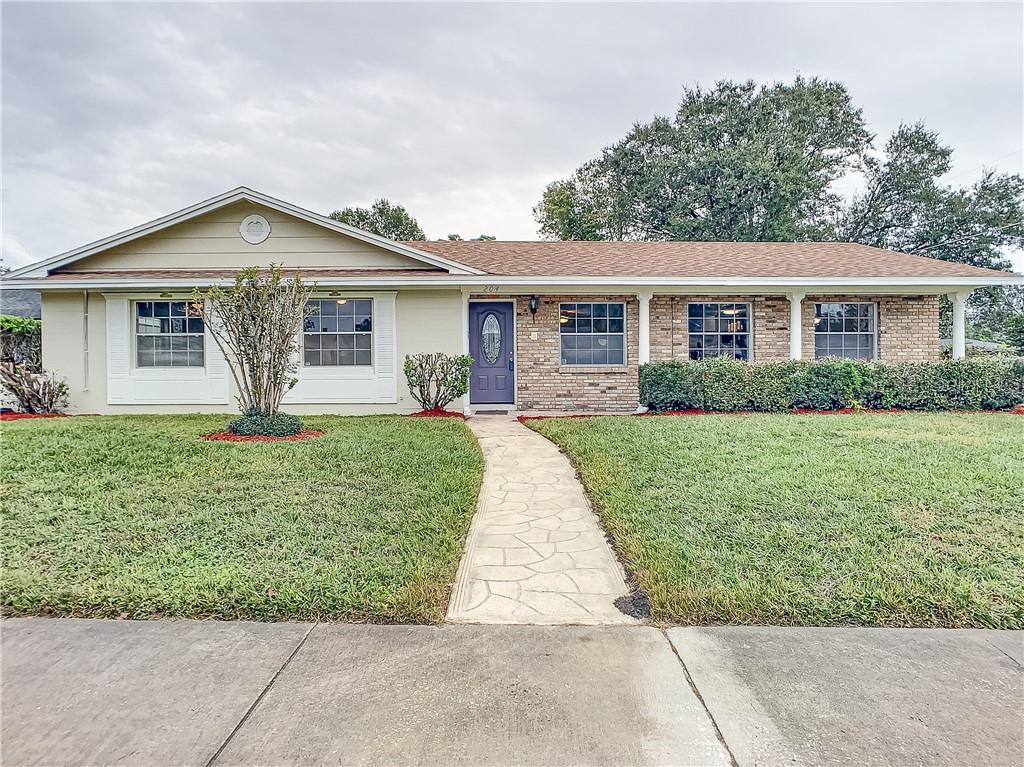 204 N RANGER BLVD Property Photo - WINTER PARK, FL real estate listing