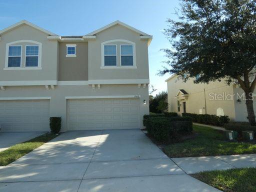 1548 PURPLE PLUM LANE Property Photo - OVIEDO, FL real estate listing
