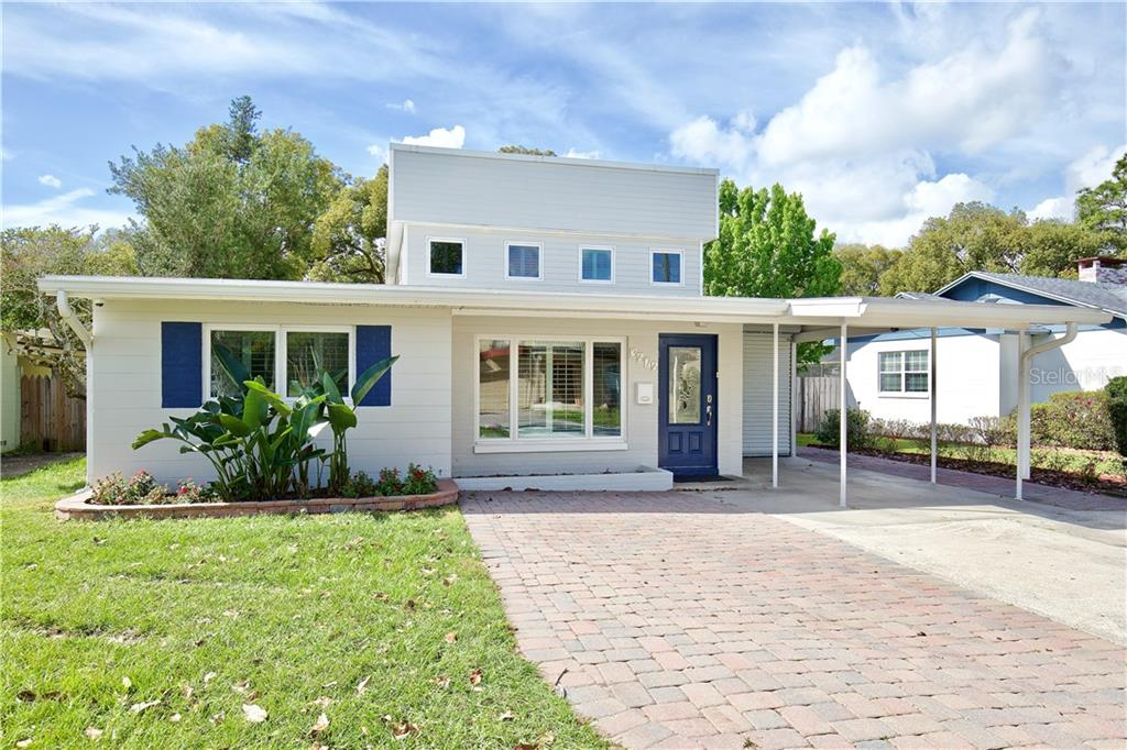3676 DUBSDREAD CIR Property Photo - ORLANDO, FL real estate listing