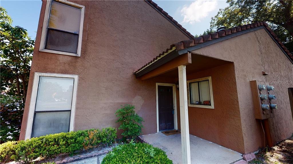 633 TRINIDAD COURT #633 Property Photo