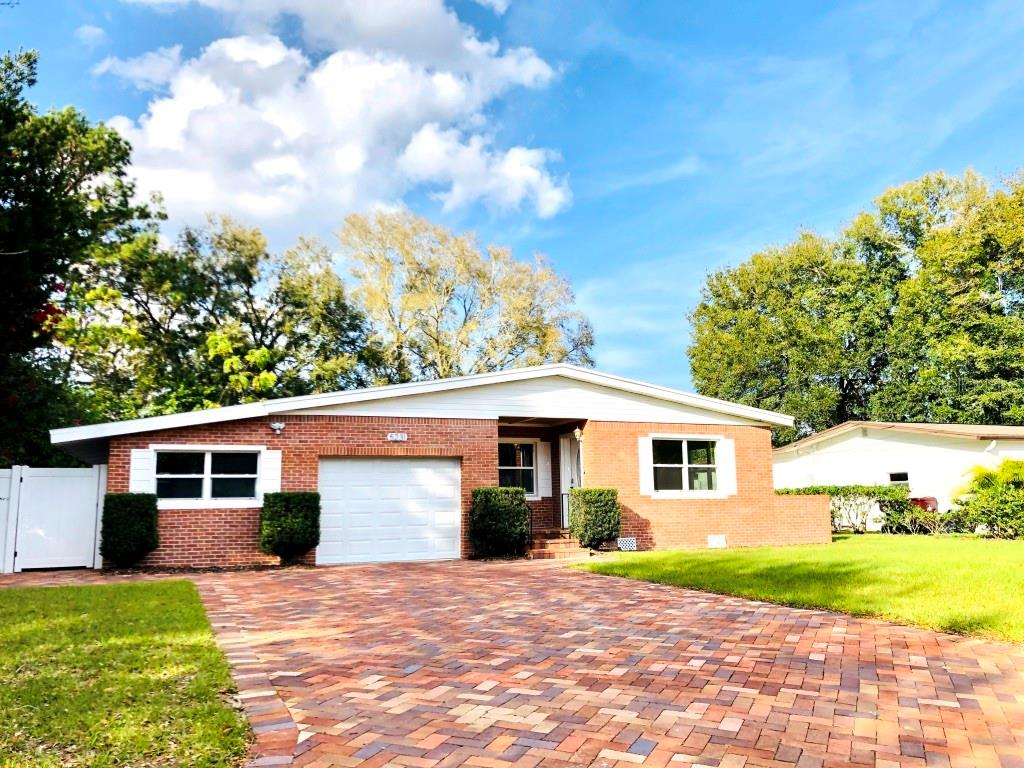 5231 E KALEY ST Property Photo - ORLANDO, FL real estate listing