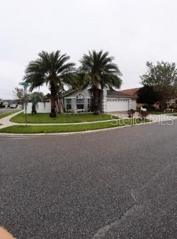 10705 WILDLIFE PL Property Photo - ORLANDO, FL real estate listing