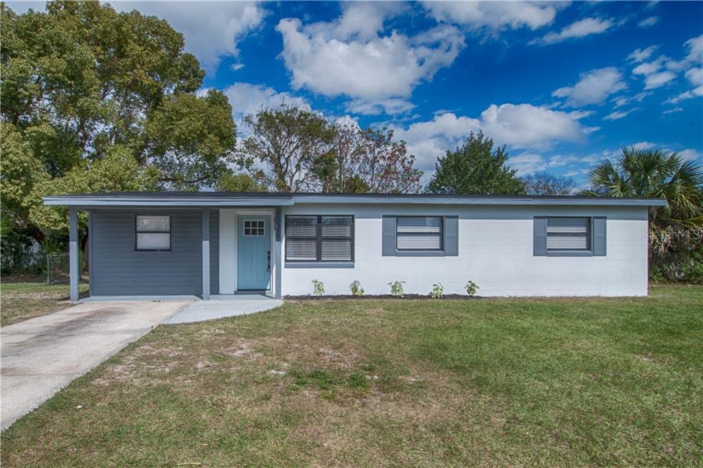 10307 GROTON STREET Property Photo - ORLANDO, FL real estate listing
