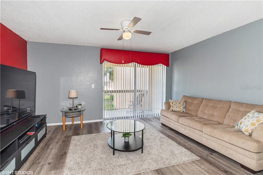 4149 S SEMORAN BOULEVARD #12 Property Photo - ORLANDO, FL real estate listing