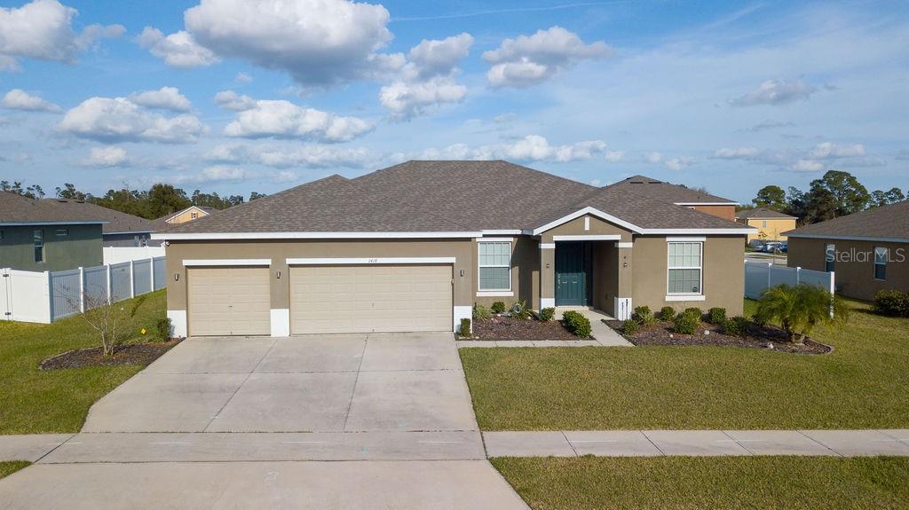 1418 SHARON ROSE TRACE Property Photo - DELTONA, FL real estate listing
