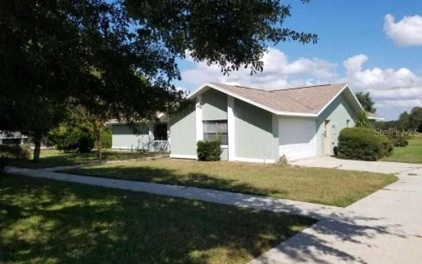 2355 N ANNAPOLIS AVE Property Photo - HERNANDO, FL real estate listing