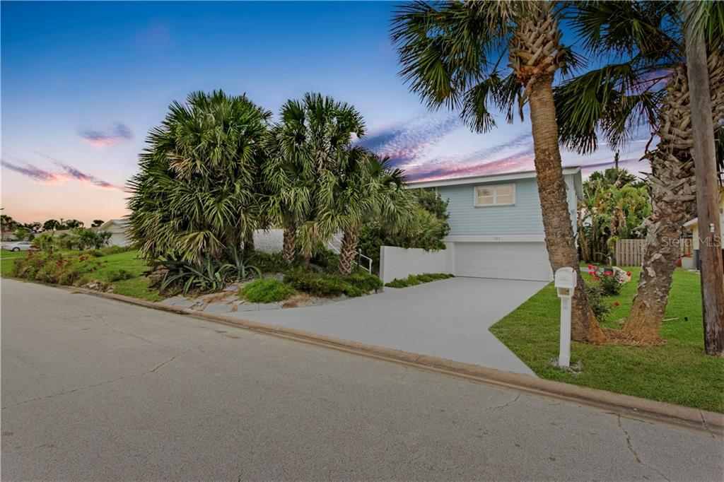 131 IMPERIAL HEIGHTS DR Property Photo - ORMOND BEACH, FL real estate listing