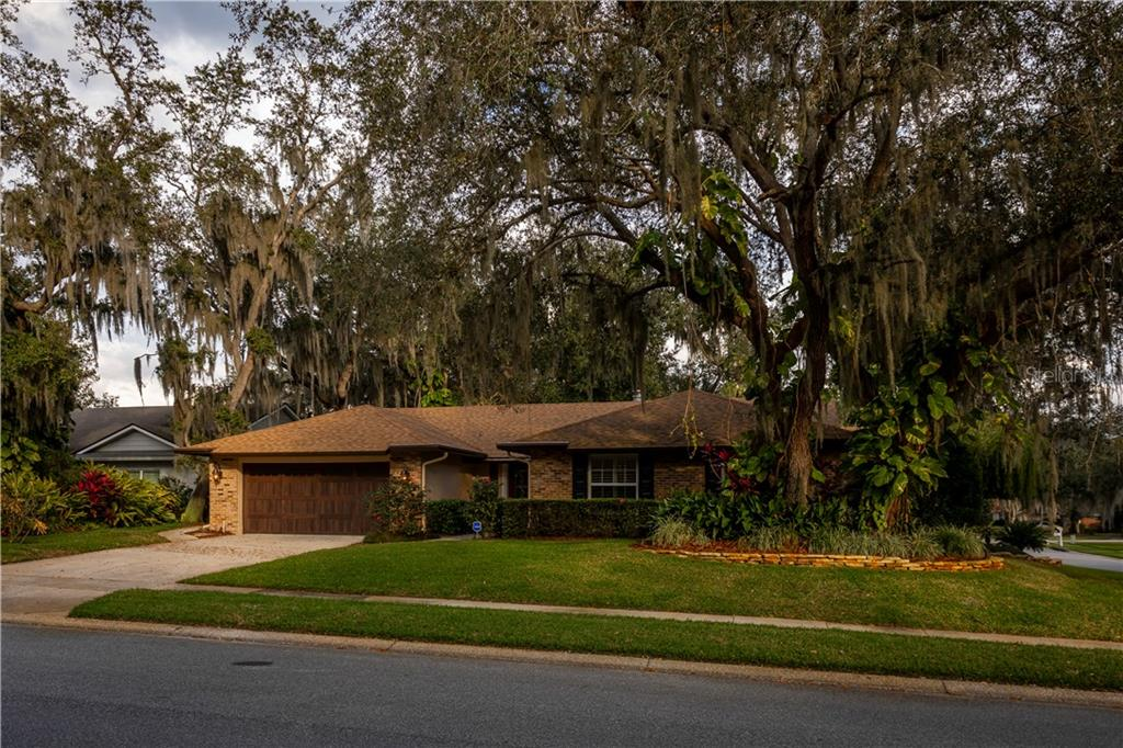 4401 N LANDMARK DRIVE Property Photo - ORLANDO, FL real estate listing