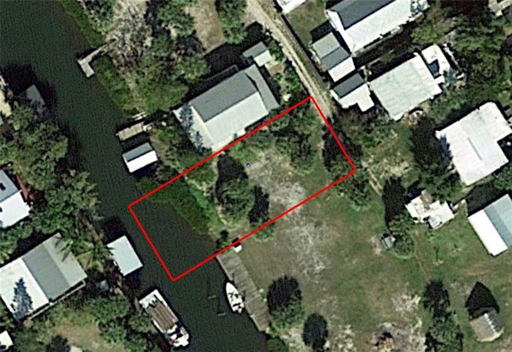 31 VIP ISLAND #B Property Photo - GRANT, FL real estate listing