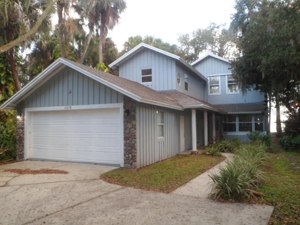2458 FORT LANE ROAD Property Photo - GENEVA, FL real estate listing