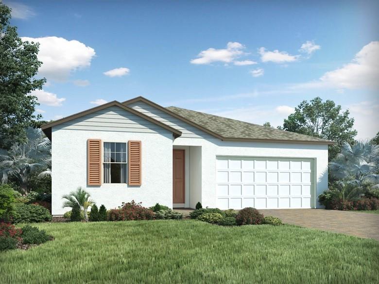 2762 NEVERLAND DRIVE Property Photo - NEW SMYRNA BEACH, FL real estate listing