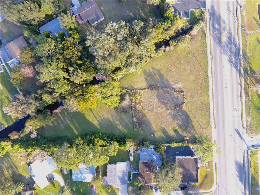 803 W Oak Ridge Road Property Photo