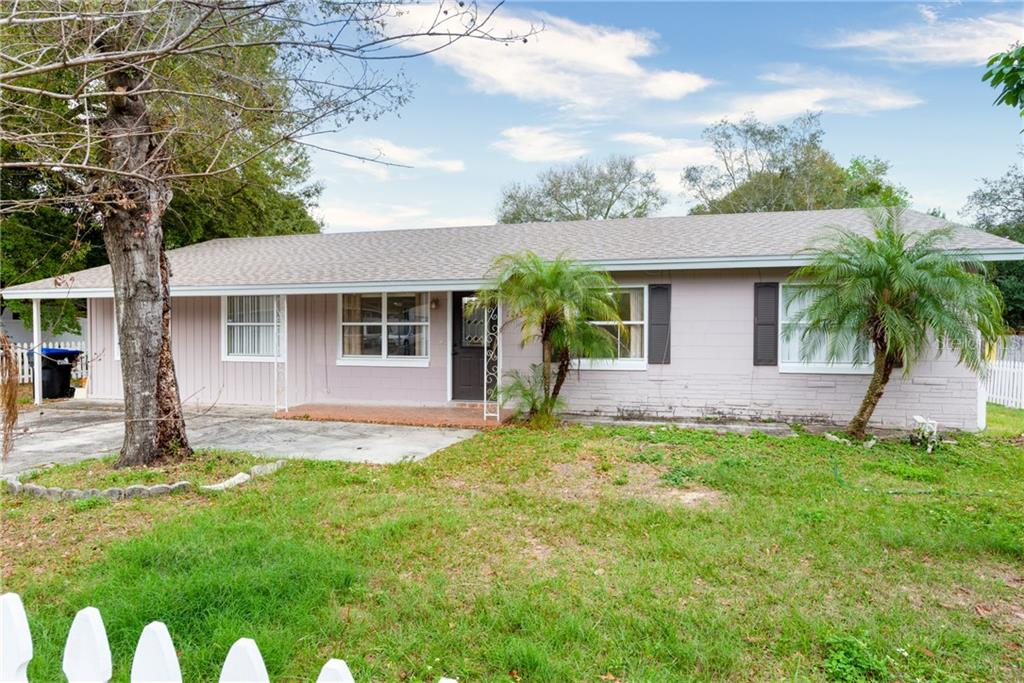 1215 N NOWELL ST Property Photo - ORLANDO, FL real estate listing