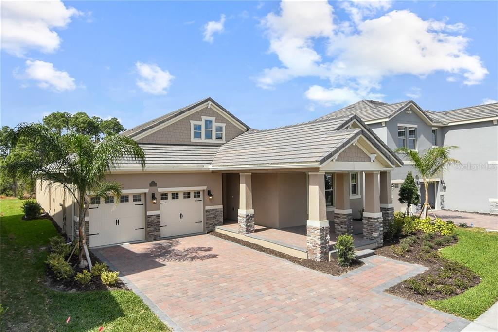 10252 MERRYMEETING BAY DR Property Photo - WINTER GARDEN, FL real estate listing