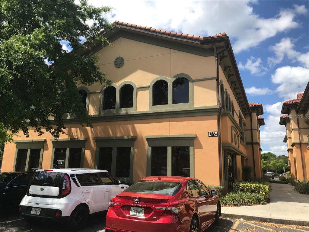1355 S INTERNATIONAL PARKWAY #2471 Property Photo - LAKE MARY, FL real estate listing