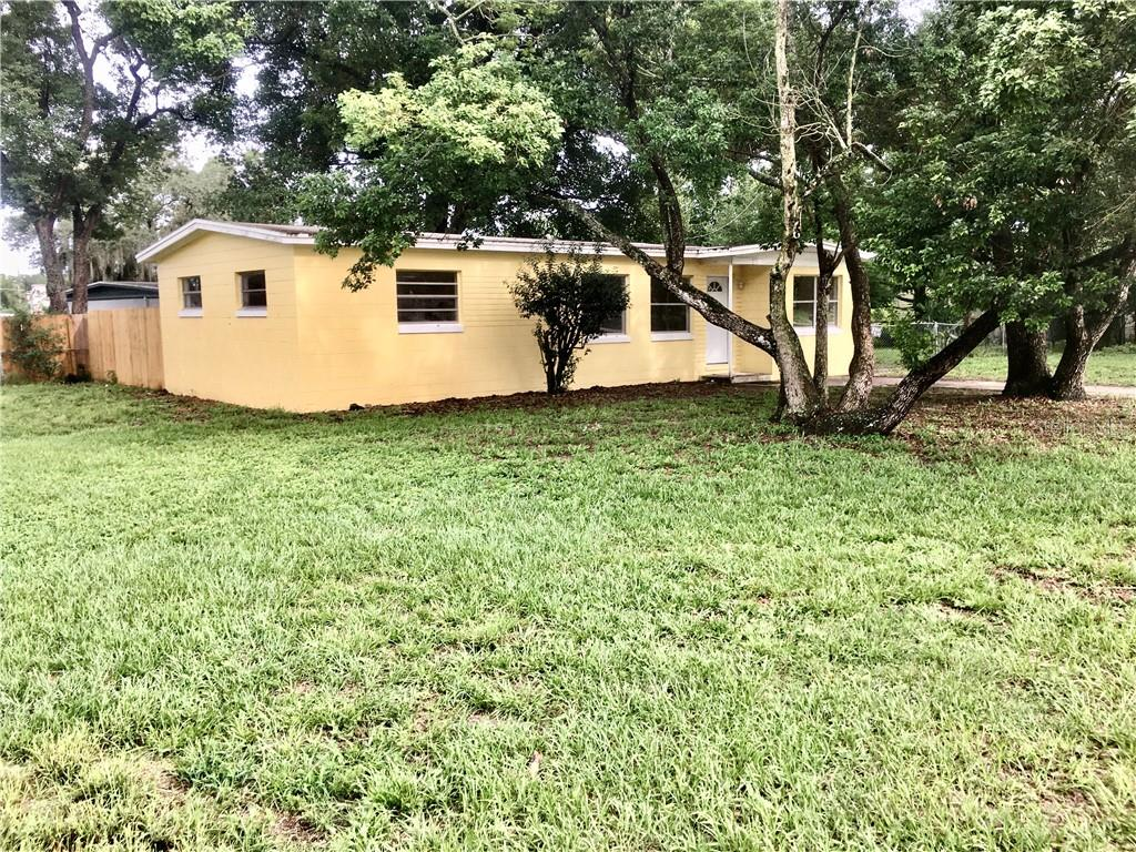 1113 JAMELA DR Property Photo - OCOEE, FL real estate listing