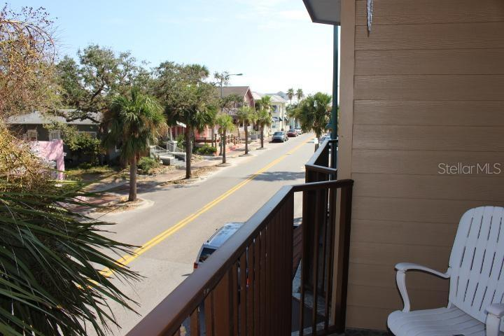 307 Flagler Avenue #202 Property Photo
