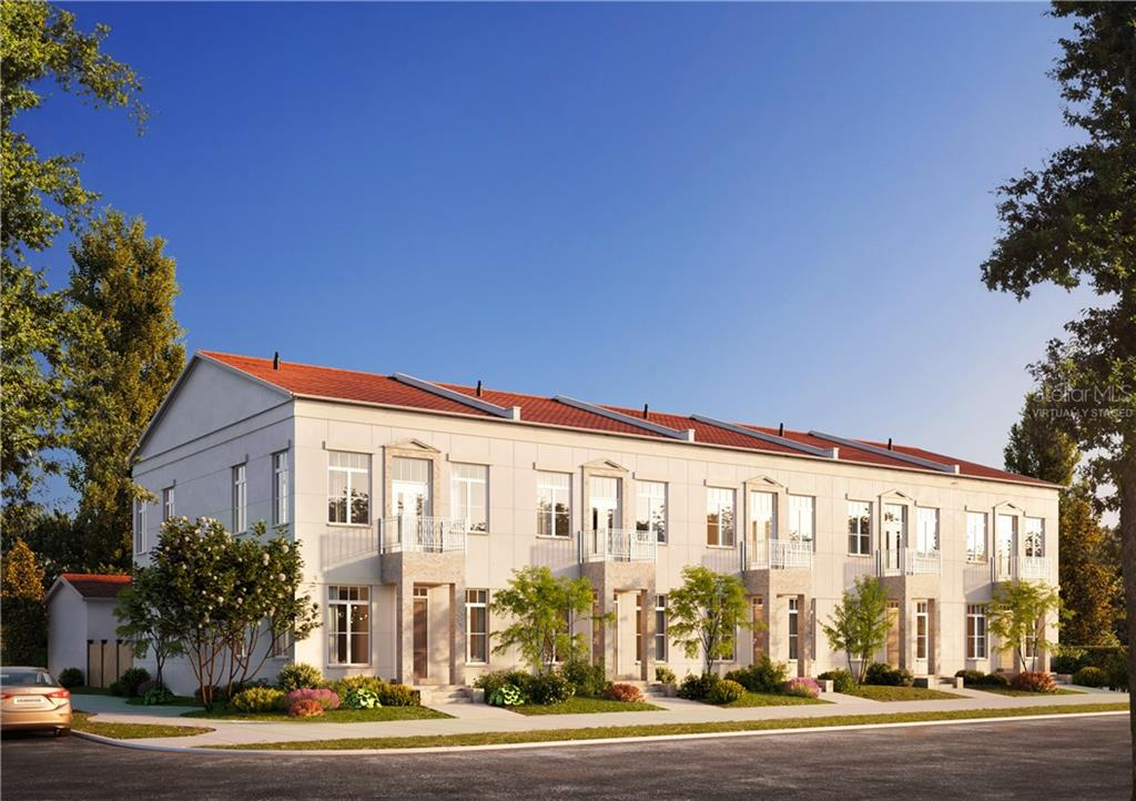 767 LAKE BALDWIN LANE Property Photo - ORLANDO, FL real estate listing