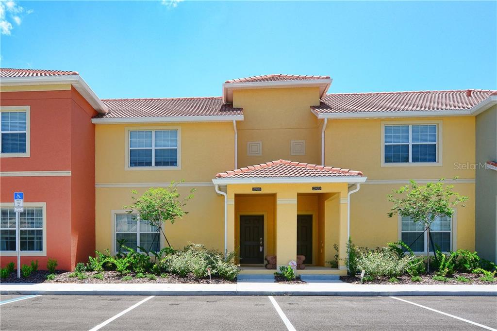 2905 Banana Palm Drive Property Photo