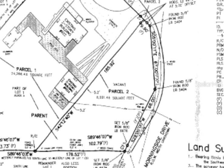 E WASHINGTON AVENUE Property Photo