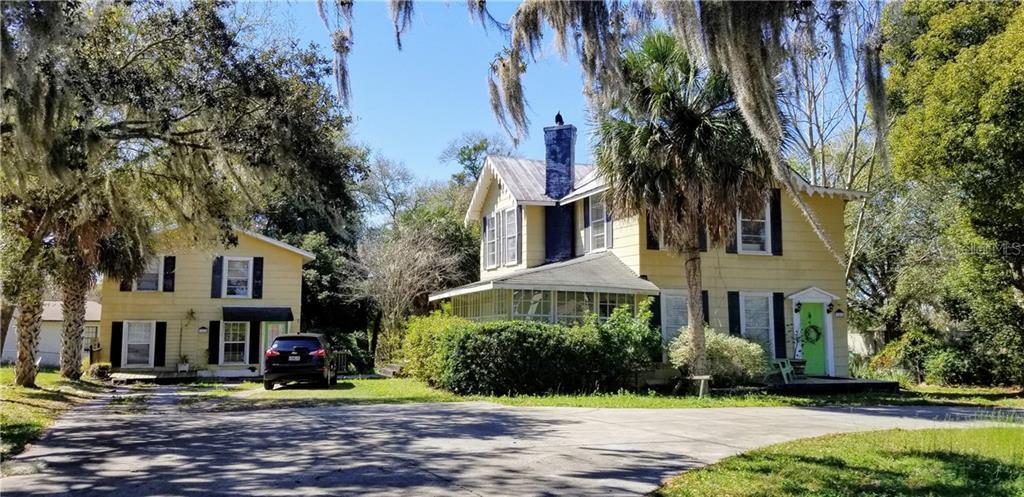 Eustis Hogan Terrace Real Estate Listings Main Image
