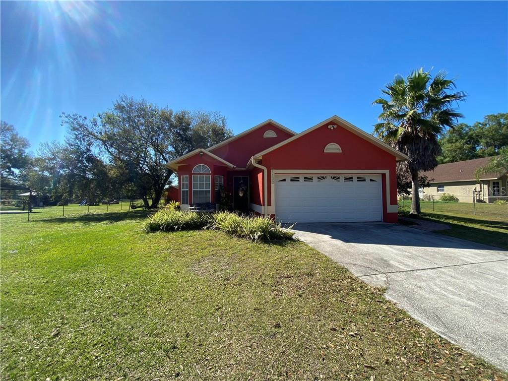 4132 REDDITT RD Property Photo - ORLANDO, FL real estate listing